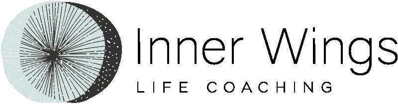 Inner Wings Life Coaching